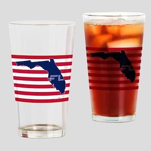 FL-S Drinking Glass