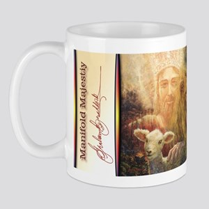 Fine Art Mug