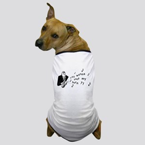 Mabel Lucie Attwell - Revamped #2 - Dog T-Shirt
