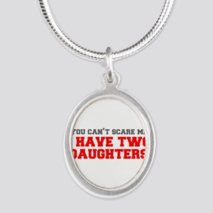 two-daughters-fresh-gray-red-3000 Necklaces