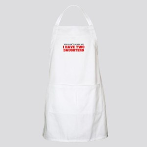 two-daughters-fresh-gray-red-3000 Apron