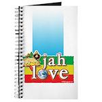 Jah Love Journal