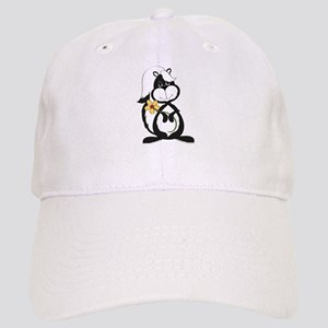 skunk Baseball Cap