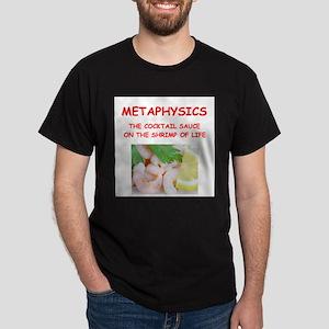 metaphysics T-Shirt
