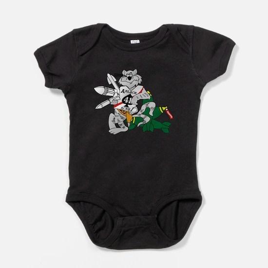 vf41cat01apparel.png Baby Bodysuit