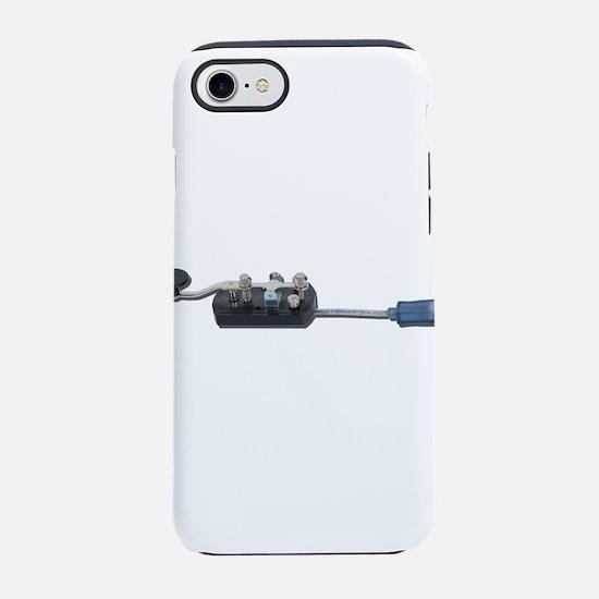 KeyOnlineCommunication082611.p iPhone 7 Tough Case