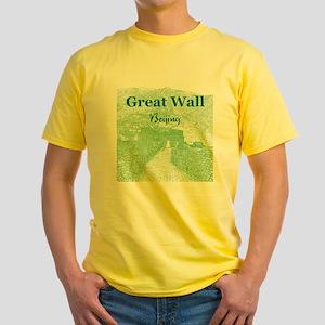 Beijing T-Shirt