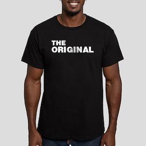 The Original Shirt from the Remix Encore Mic Drop