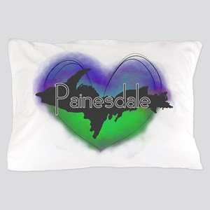 Aurora Painesdale Pillow Case