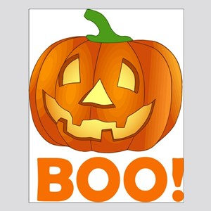 BOO! Posters