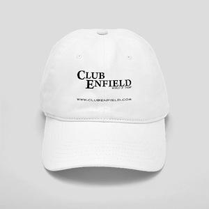 Club Enfield Cap