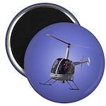 Helicopter Flying Aviator 2.25