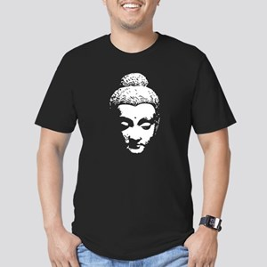 buddha light T-Shirt
