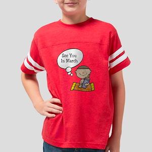 ?scratch?test-516746548 Youth Football Shirt