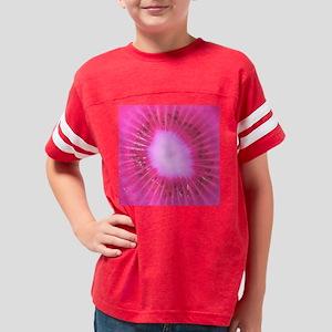 IMGP2694-crop1-purple2 Youth Football Shirt