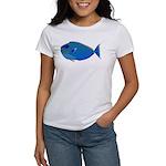 Bignose Unicornfish c T-Shirt