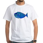 Bignose Unicornfish c T-Shirt