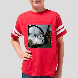 11x11_pillowKIT Youth Football Shirt