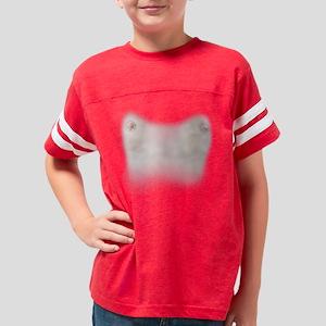 Wet-T-Shirt2 Youth Football Shirt