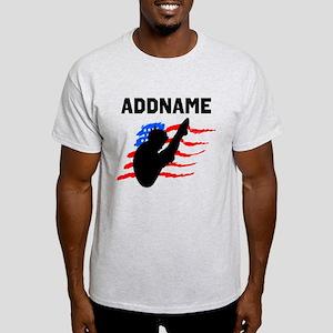 USA DIVER Light T-Shirt