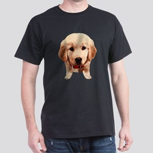 Golden Retriever002 T-Shirt