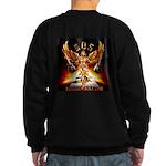 EOS Men's Sweatshirt