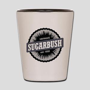 Sugarbush Resort Ski Resort Vermont Black Shot Gla