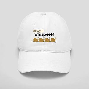 snail-darker Cap