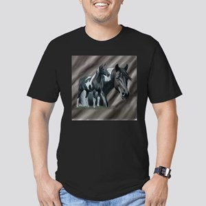 Pinto Horse T-Shirt