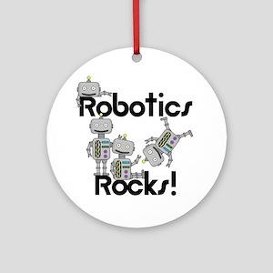 Robotics Gifts Cafepress