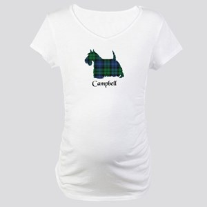 Terrier - Campbell Maternity T-Shirt