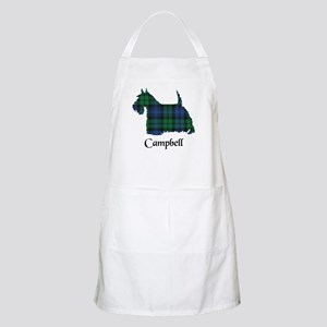 Terrier - Campbell Apron
