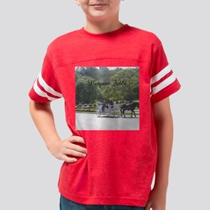 ?scratch?test-148417407 Youth Football Shirt