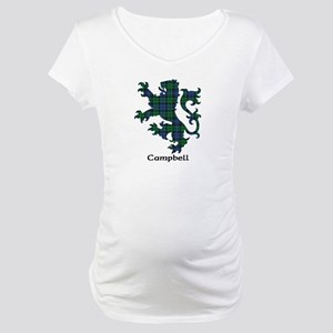 Lion - Campbell Maternity T-Shirt