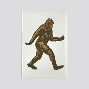 Bigfoot Magnets
