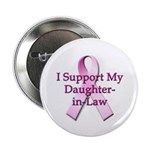 I Support My Daughter-in-Law Button