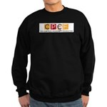 College Park Community Foundation Sweatshirt