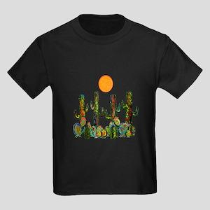 FOUND THE LIGHT T-Shirt