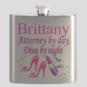 TOP LAWYER Flask