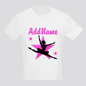 DANCE SUPER STAR Kids Light T-Shirt