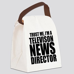 Trust Me, I'm A Television News Director Canva