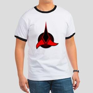 Klingon Symbol T-Shirt