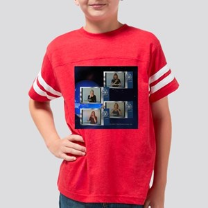 oNe_new_booklet_pg1_gmp Youth Football Shirt