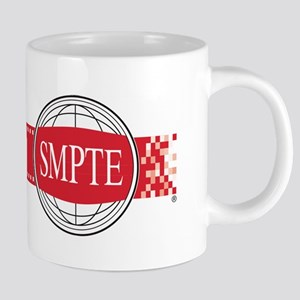 SMPTE Fellows Logo Mugs