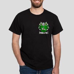 McCaffrey Arms Dark T-Shirt