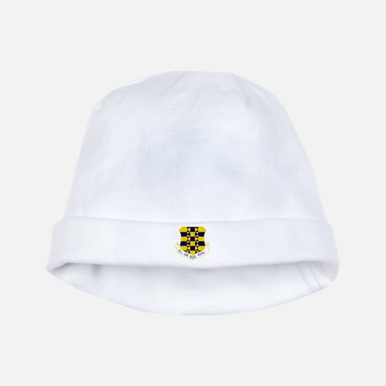 61st ABW baby hat