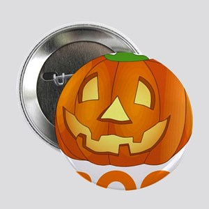 """BOO! 2.25"""" Button (10 pack)"""