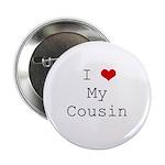 I Heart My Cousin 2.25