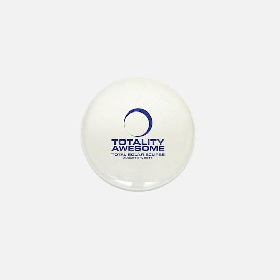 Cool Collector Mini Button