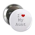 I Heart My Aunt 2.25